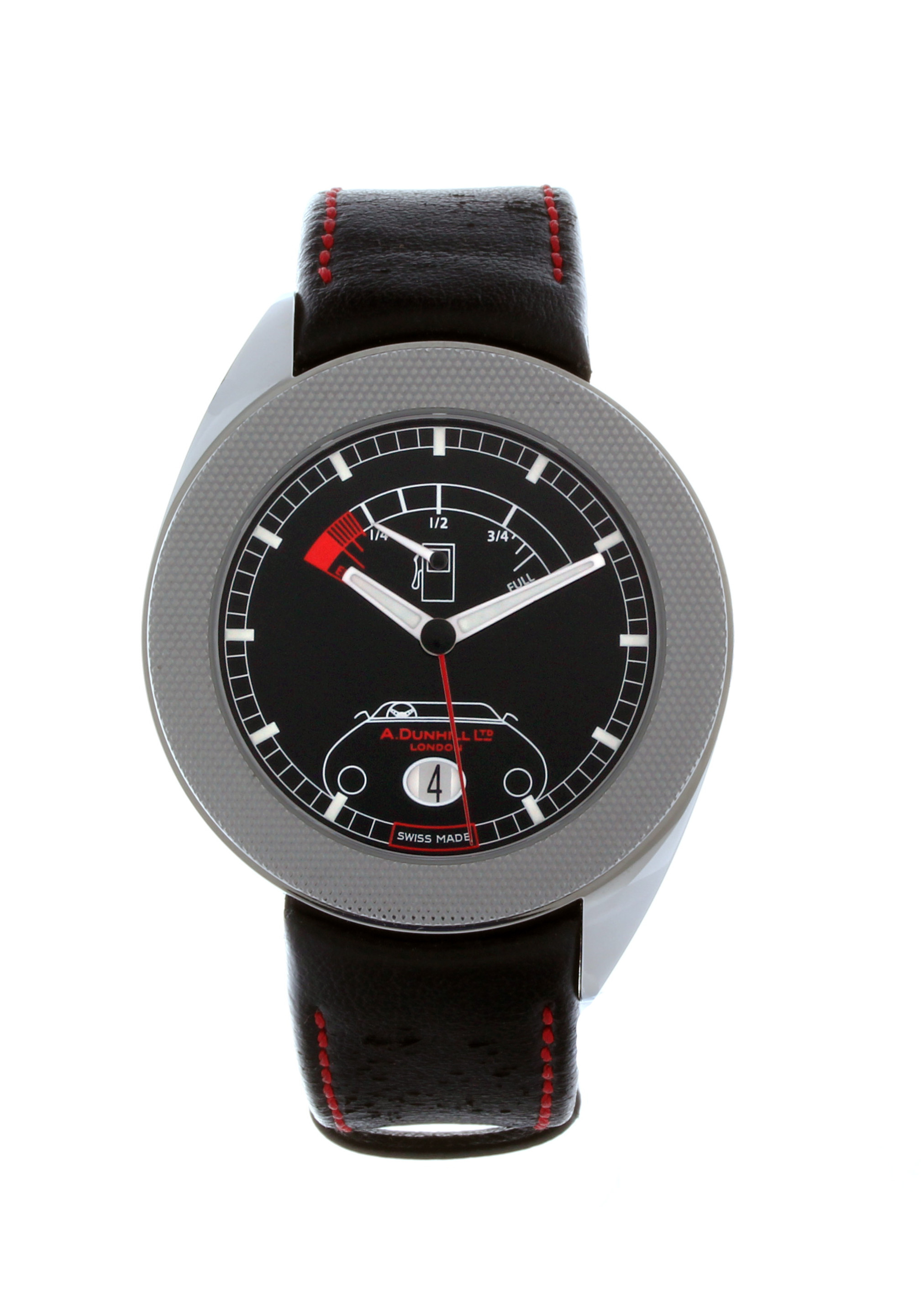 Alfred Dunhill Watches Price Alfred Dunhill Wheel Watch