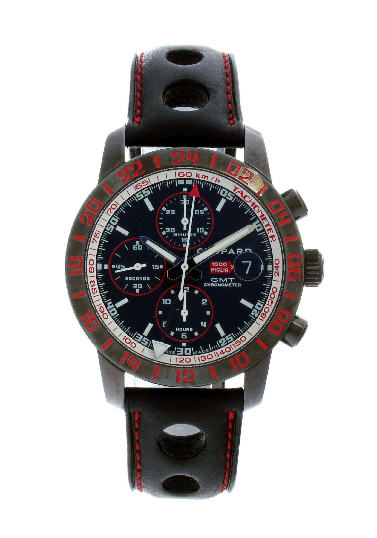 Chopard Watches Price