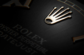 Rolex - Pre-Owned and Vintage watches